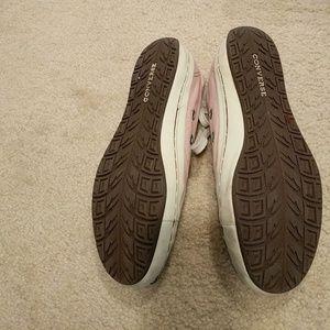 7997ddbbb3d3 Converse Shoes - Gap converse all star sneakers